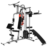 multi-functional-home-gym-with-1-boxing-bag-vxl-90666-bitpay-zip-coinbase