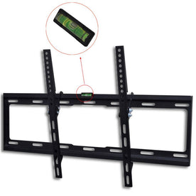 tilt-wall-mounted-tv-bracket-600-x-400-mm-32-70-vxl-50314-bitpay-zip-coinbase