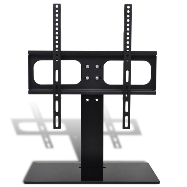 tv-bracket-with-base-400-x-400-mm-23-55-vxl-50319-bitpay-zip-coinbase