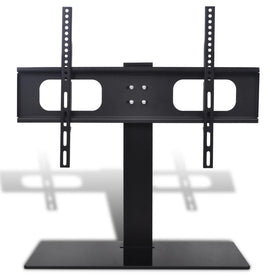 tv-bracket-with-base-600-x-400-mm-32-70-vxl-50320-bitpay-zip-coinbase