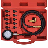 engine-and-oil-pressure-test-tool-kit-vxl-210281-bitpay-gocoin-coinbase