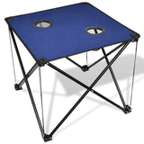 foldable-camping-table-blue-vxl-41490-bitpay-zip-coinbase