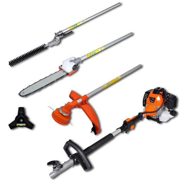 4-in-1-multi-tool-hedge-grass-trimmer-chain-saw-brush-cutter-vxl-141550-bitpay-zip-coinbase