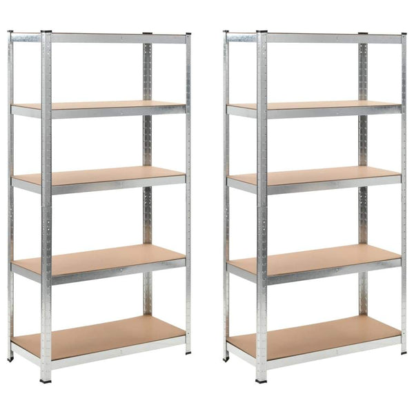 heavy-duty-storage-rack-2-pcs-vxl-271520-bitpay-zip-coinbase