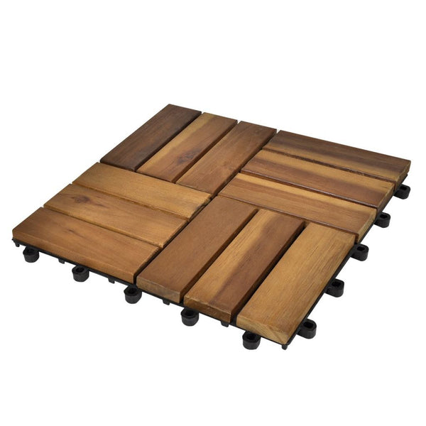 decking-tiles-30-x-30-cm-acacia-set-of-30-vxl-271793-bitpay-zip-coinbase