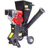 petrol-powered-wood-chipper-with-15-hp-motor-vxl-141806-bitpay-zip-coinbase