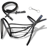 leather-flash-bridle-with-reins-and-bit-black-cob-vxl-90896-bitpay-gocoin-coinbase