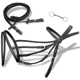 leather-flash-bridle-with-reins-and-bit-black-full-vxl-90897-bitpay-gocoin-coinbase