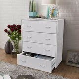 sideboard-with-4-drawers-60x30-5x71-cm-white-vxl-242545-bitpay-zip-coinbase