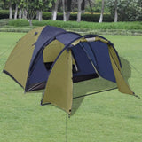 4-person-tent-green-vxl-91016-bitpay-zip-coinbase