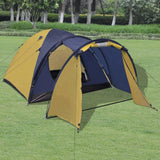 4-person-tent-yellow-vxl-91017-bitpay-zip-coinbase