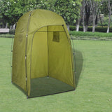 shower-wc-changing-tent-green-vxl-91020-bitpay-zip-coinbase