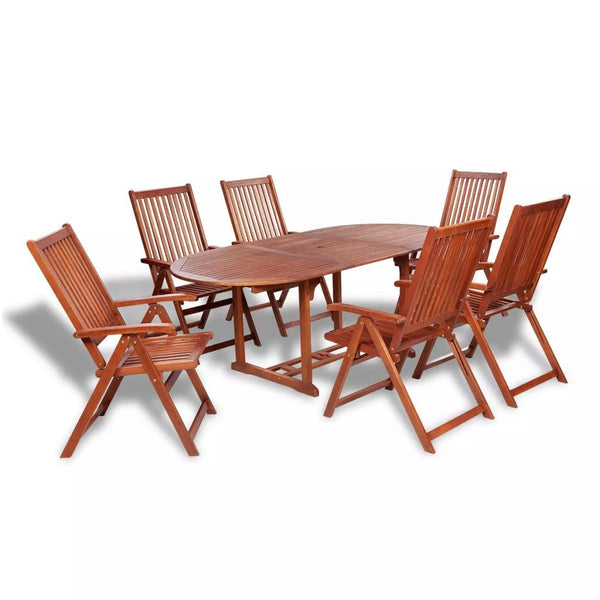 7-piece-outdoor-dining-set-solid-acacia-wood-vxl-41814-bitpay-zip-coinbase