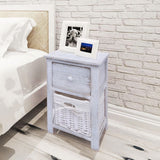 bedside-cabinets-2-pcs-wood-white-vxl-242867-bitpay-zip-coinbase