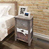 bedside-cabinets-2-pcs-wood-brown-vxl-242869-bitpay-zip-coinbase