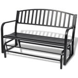 swing-bench-black-steel-vxl-42170-bitpay-zip-coinbase