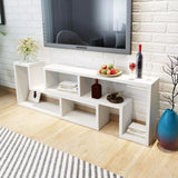 tv-cabinet-double-l-shaped-white-vxl-243066-bitpay-zip-coinbase