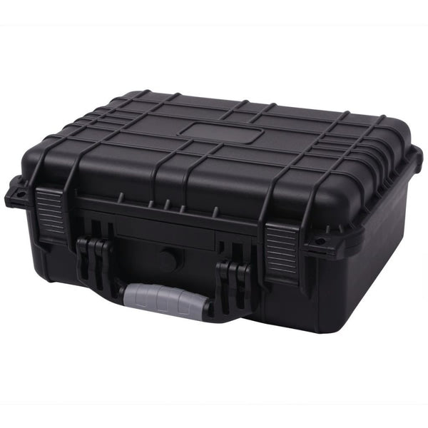 protective-equipment-case-40-6x33x17-4-cm-black-vxl-142167-bitpay-zip-coinbase