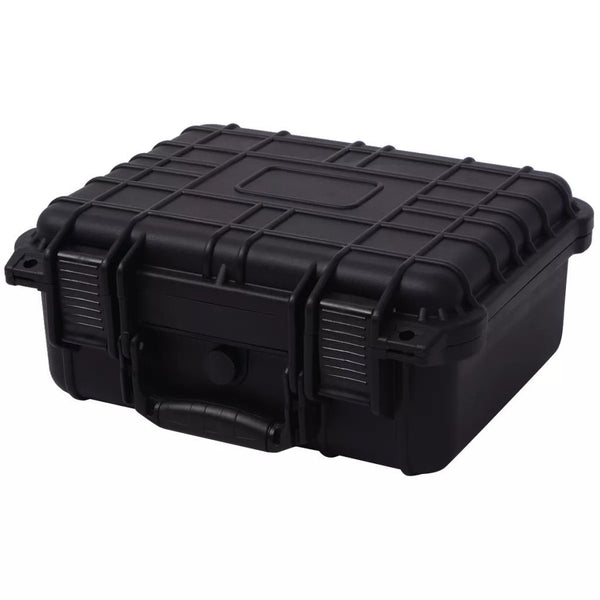 protective-equipment-case-35x29-5x15-cm-black-vxl-142168-bitpay-zip-coinbase