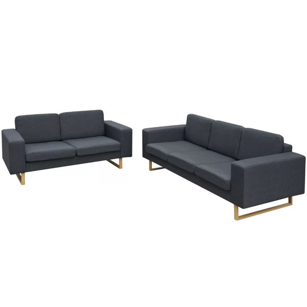 2-seater-and-3-seater-sofa-set-dark-grey-vxl-273816-bitpay-zip-coinbase