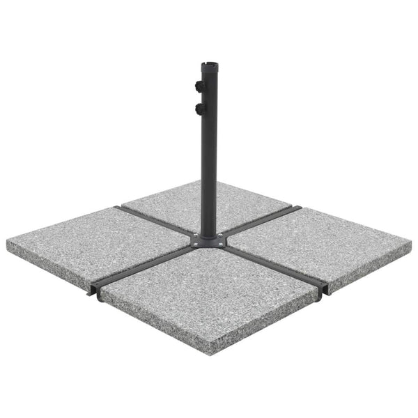 umbrella-weight-plates-4-pcs-grey-granite-square-100-kg-vxl-276268-bitpay-zip-coinbase