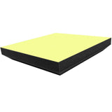 set-of-40-flat-panel-acoustic-foam-black-af-ceiling-40-glue
