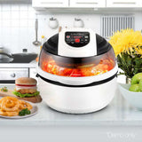 10L-Air-Fryer---White-AF-K-01D-6-WH