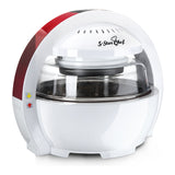 5 Star Chef Air Fryer White