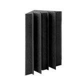 set-of-20-corner-acoustic-foam-black-afb-corner-20