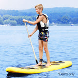 Inflatable-Stand-up-Paddle-Board-AM-SUP-BT-88878