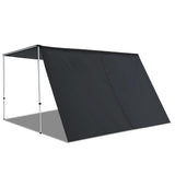 car-shade-awning-extension-3-x-2m-charcoal-black-awn-car-30x20-etn-ch-bitcoin-bitpay-litecoin