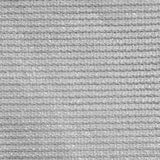 Fabric Caravan End Screen Grey