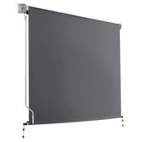 1-8m-x-2-5m-retractable-roll-down-awning-grey-awn-down-ps-18-grey-bitcoin-bitpay-litecoin
