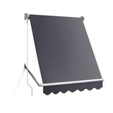 1-5m-x-2-1m-retractable-fixed-pivot-arm-awning-grey-awn-fixed-ps-15-grey-bitcoin-bitpay-litecoin