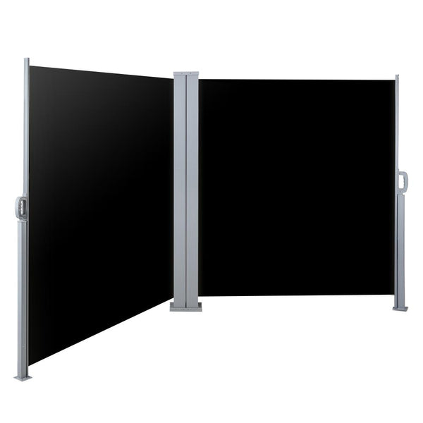 1-8x6m-retractable-side-awning-garden-patio-shade-screen-panel-black-awn-side-bd-180-black-bitcoin-bitpay-litecoin