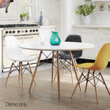 Eames-Replica-Dining-Table-White-BA-BB-DSW-TAB100-WH
