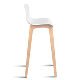 set-of-2-beech-wood-barstool-white-ba-i-3608-whx2-bitcoin-bitpay-litecoin