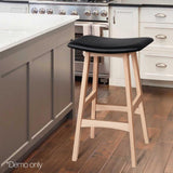 set-of-2-beech-wood-barstool-black-ba-i-3629-bkx2-bitcoin-bitpay-litecoin