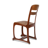set-of-2-replica-eton-dining-chairs-copper
