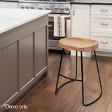 Set-of-2-Steel-Barstools-with-Wooden-Seat-65cm-BA-TW-9090-H65-NTX2-bitcoin