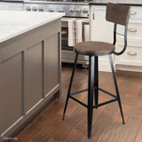 Industrial-Bar-Stool-with-Backrest-76cm-BA-TW-V17-IND5625-76H