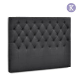king-size-upholstered-fabric-headboard-charcoal-bframe-e-head-k-char-bitcoin-bitpay-litecoin