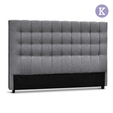 king-size-upholstered-fabric-headboard-grey-bframe-e-raft-k-li-gy-bitcoin-bitpay-litecoin