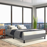 King-Polyester-Fabric-Bed-Base-Grey-BFRAME-E-TOMI-K-GY-AB
