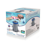 swimming-above-ground-pool-cleaner-bw-fil-pump-58381-bitcoin-bitpay-litecoin