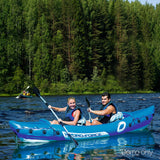 Bestway-Hydro-Force-Kayak-BW-KAYAK-65077