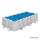 pvc-pool-cover-bw-pc-s-58240-bitcoin-bitpay-litecoin
