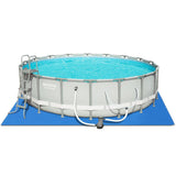 round-frame-power-steel-above-ground-swimming-pool-bw-pool-r-549-56459-bitcoin-bitpay-litecoin