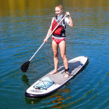 Bestway-Stand-Up-Paddle-Board-BW-SUP-65055