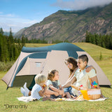 Bestway-8-Person-Dome-Outdoor-Tent-BW-TENT-68015
